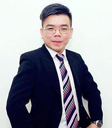 Kow Yip Chang