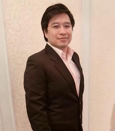 Nattapon Jukrawut