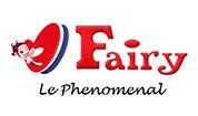 Fairy-Group-Corporation-Sdn-Bhd