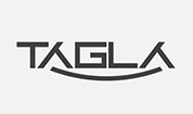 TAG LA Technology Sdn. Bhd.